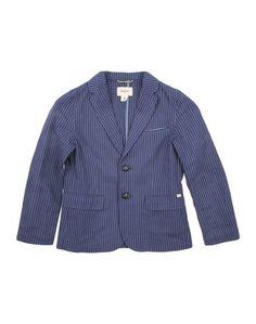 Пиджак Bellerose