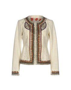 Пиджак Bazar Deluxe