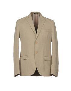 Пиджак MR. Rick Tailor