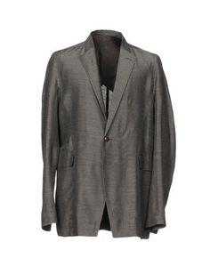 Пиджак Rick Owens