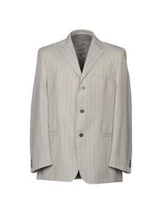 Пиджак Versace Classic