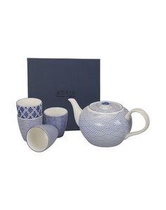 Для чая и кофе Tokyo Design Studio