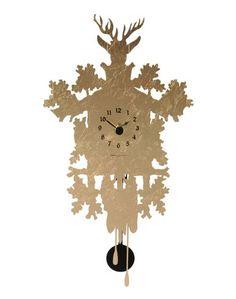 Настенные часы Diamantini & Domeniconi