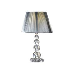 """Настольная лампа """"Mercury"""" Schuller"""