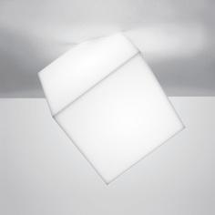 "Светильник ""Edge parete-soffitto"" Artemide"