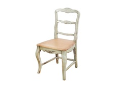 Стул Mobilier M