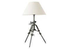 """Настольная лампа """"Marine"""" Eichholtz"""