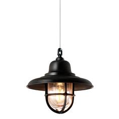 """Подвесной светильник """"Redcliffe"""" Eichholtz"""