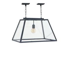 """Подвесной светильник """"Harpers"""" Eichholtz"""