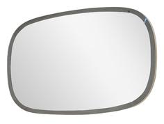 "Зеркало ""Roma"" Fratelli Barri"
