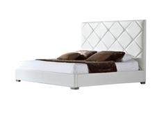 """Кровать """"Verona Bed"""" M&L"""