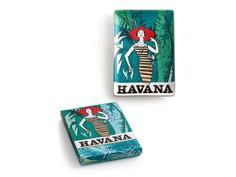 """Декоративный поднос """"Havana"""" Rosanna"""
