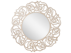"Зеркало ""SILVANA"" Brevio Salotti"