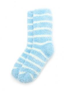 Комплект носков 2 пары Alla Buone