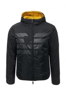 Куртка утепленная Armani Jeans