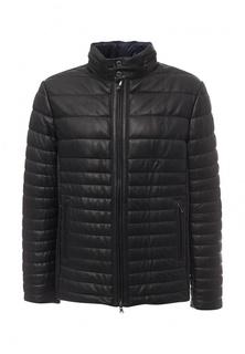 Куртка утепленная Baldinini