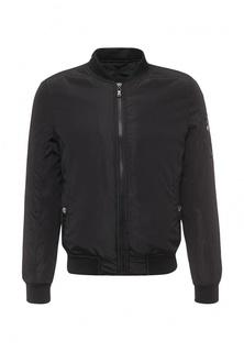 Куртка утепленная Bruebeck
