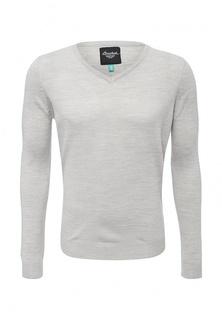 Пуловер Bruebeck
