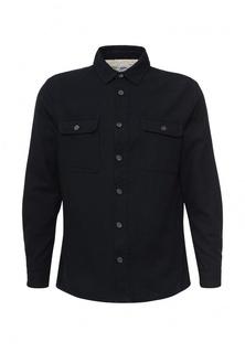 Рубашка Burton Menswear London