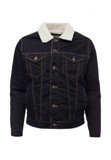 Куртка джинсовая Celio