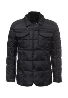 Куртка утепленная Deblasio