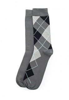 Комплект носков 2 пары DIM