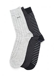 Комплект носков 3 пары DIM