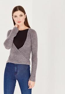 Пуловер Dimensione Danza