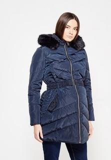 Куртка утепленная Dorothy Perkins Maternity