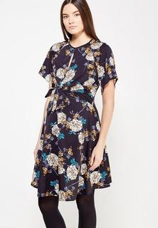 Платье Dorothy Perkins Maternity