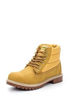 Ботинки Dream Feet