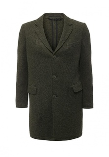 Пальто Drykorn