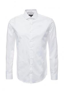 Рубашка Drykorn