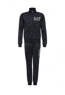 Костюм спортивный EA7