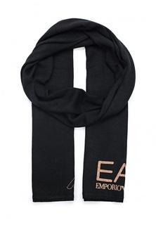 Шарф EA7