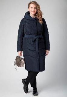 Куртка утепленная Electrastyle