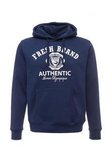 Худи Fresh Brand