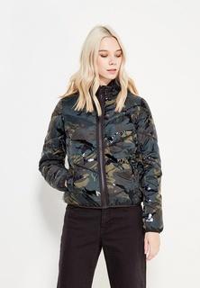Куртка утепленная G-Star