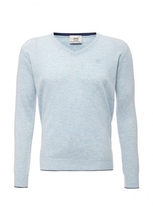 Пуловер Henry Cottons