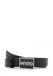 Ремень Hugo Hugo Boss