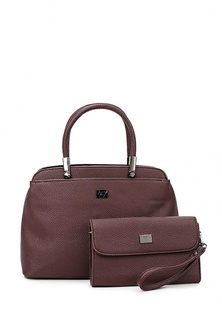 Комплект сумок 2 шт. Janes Story