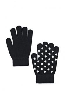 Перчатки Jennyfer