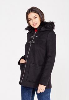 Пальто Jennyfer