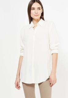 Блуза Lauren Ralph Lauren
