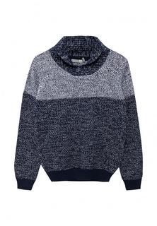 Пуловер Losan