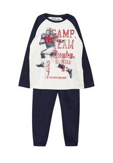 Пижама Losan