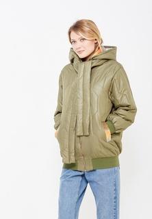 Куртка утепленная Love & Light