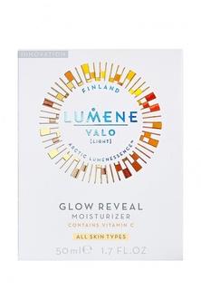 Крем для лица Lumene
