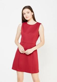 Платье Lucy Paris