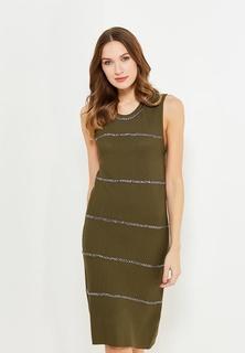 Платье Lucy & Co.